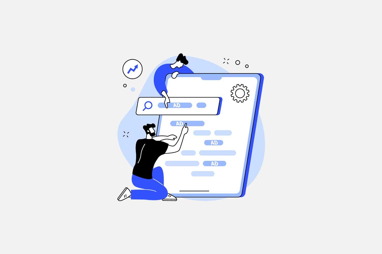 Google Ads-Kampagne erstellen – 7 Tipps & Tricks zum effektiven Arbeiten mit Google Ads im Jahr 2021