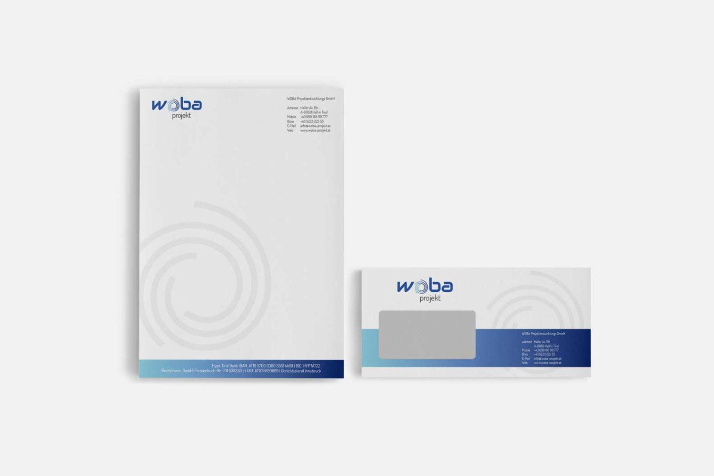 ci-design woba