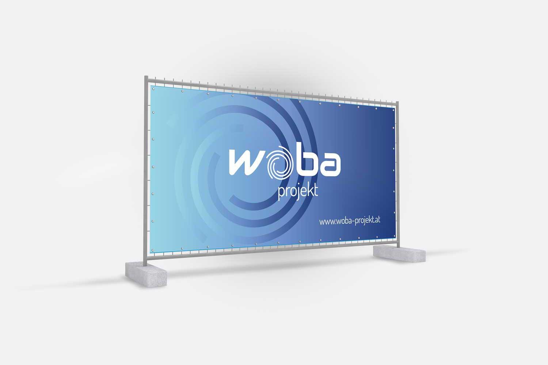 woba-banner