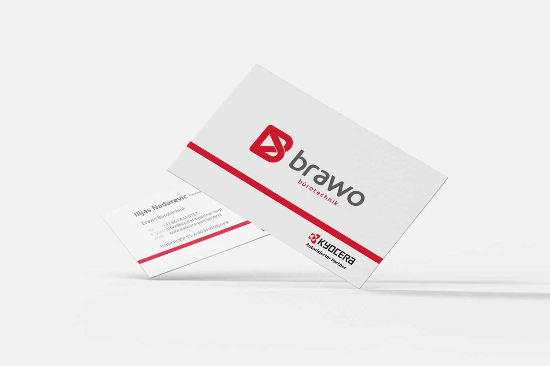 brawo-1