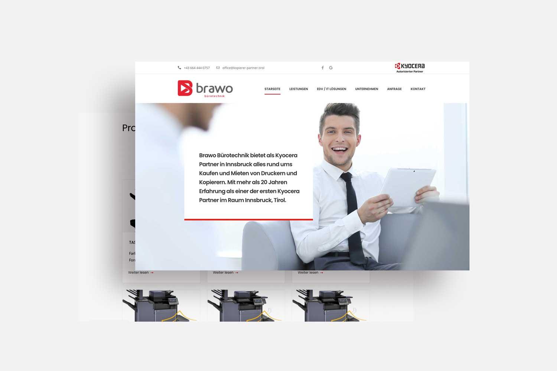 brawo-2