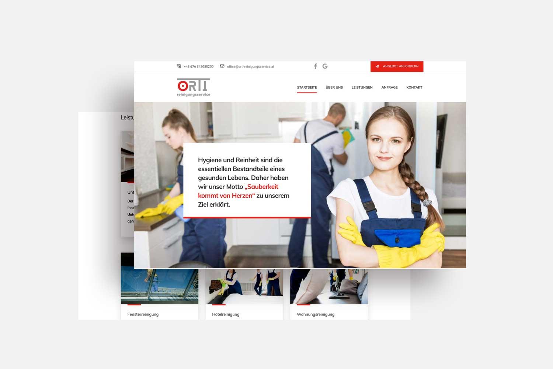 orti-reinigungsfirma-1