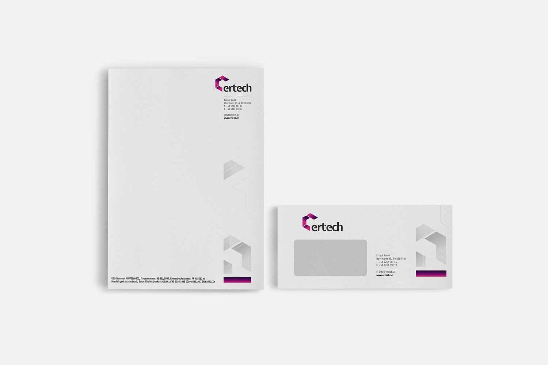 ertech-3