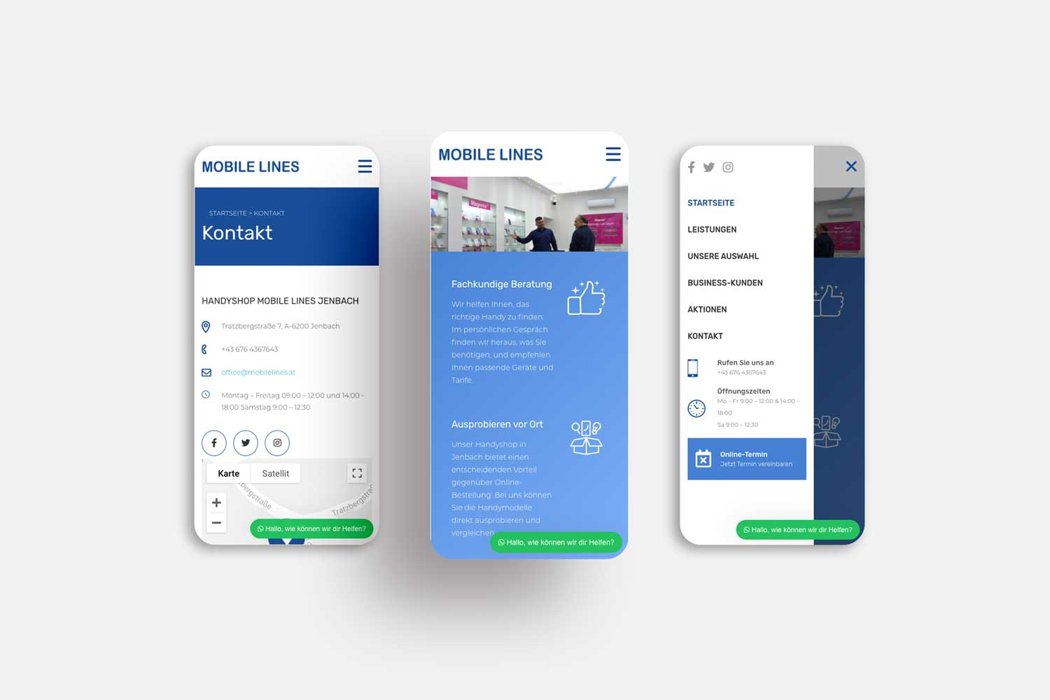 mobile-lines-1