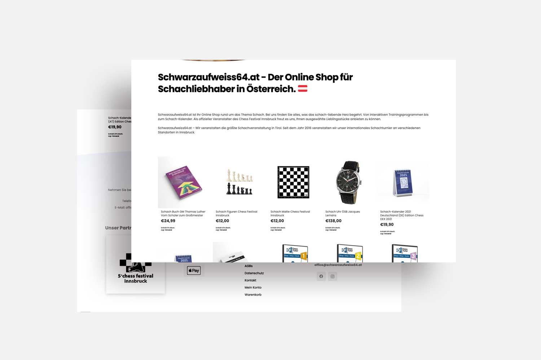 schwarzaufweiss64-2