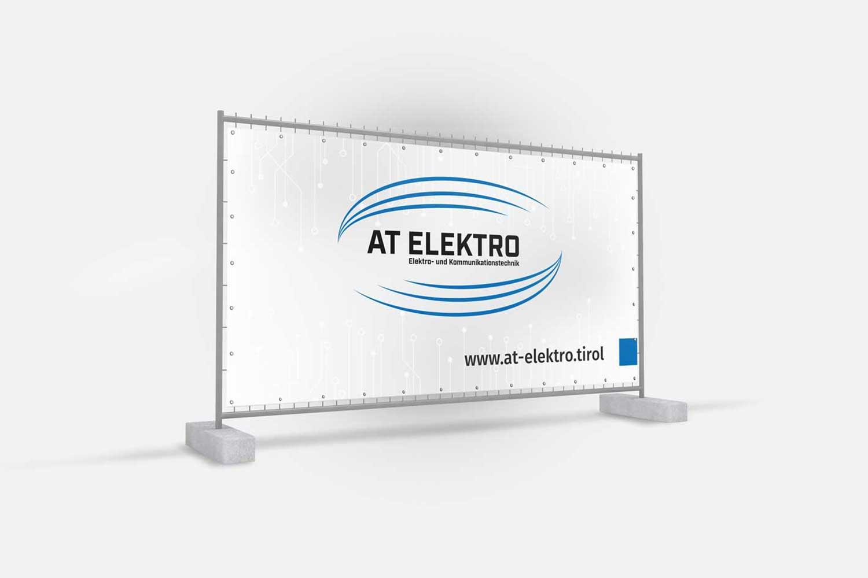 at-elektro-6