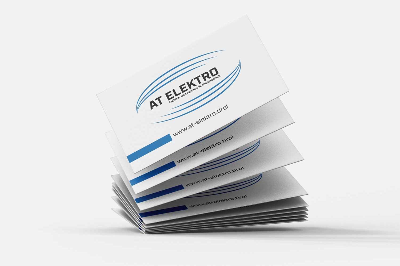 at-elektro-7