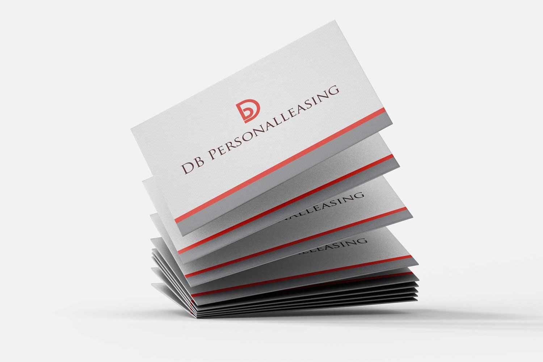 db-personalleasing-7