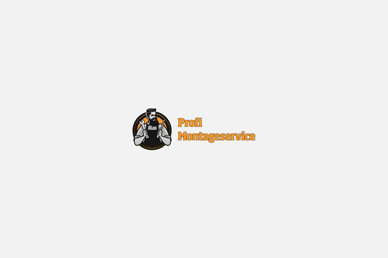 profi-montageservice-2